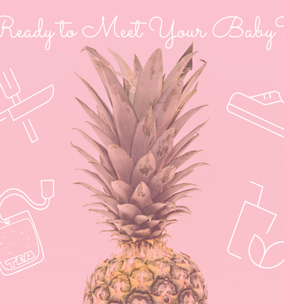9 Best Ways to Induce Labor Naturally at Home